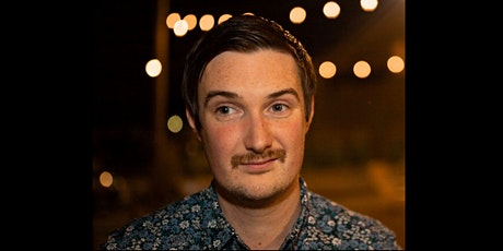 Untapped Territory & Beerly Funny Present Sean Finnerty tickets