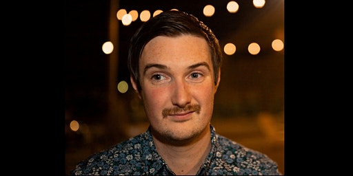 Untapped Territory & Beerly Funny Present Sean Finnerty