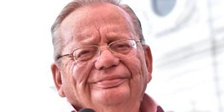 Indialogues In Conversation with Ruskin Bond  Bengal Heritage Foundation an tickets