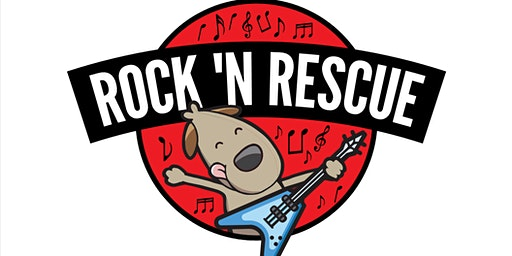 Rock 'N Rescue 2020