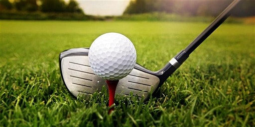 Georgian College High School Spring Golf Showcase - Coach Registration