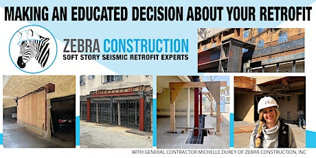 Making an Educated Decision About Your Retrofit Project tickets