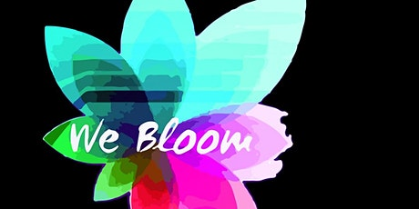 We Bloom Presents: CC Brez, Slaney & MA-KA tickets