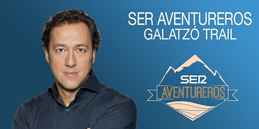 SER Aventureros Galatzó Trail 2020