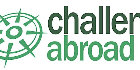 Challenges Abroad tickets