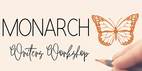 ONLINE Intro to Memoir Writing: The Caterpillar Workshop —6-Week Course tickets