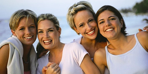 Empower Yourself: Transform Your Life (FREE ONLINE Life Coaching Event For Women)