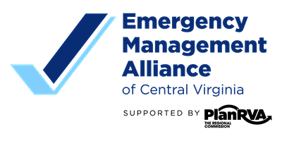 EMACV Regional CERT Training - When Disaster Strikes: Prepare, Act, Survive