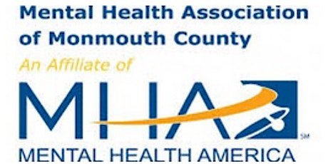 MHA Spring Networking Breakfast at JBJ Soul Kitchen tickets