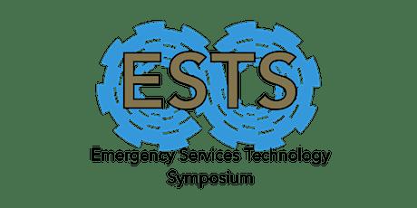 Emergency Services Tech Symposium  - ESTS tickets