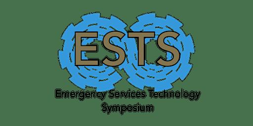 Emergency Services Tech Symposium  - ESTS