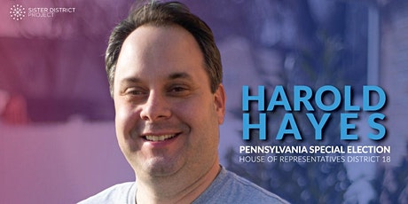 New Rochelle: Phonebank for Howie Hayes tickets