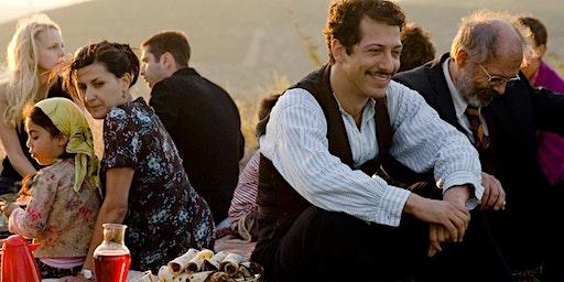 German Cinema:  Almanya - Welcome to Germany