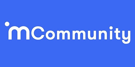 iMCommunity Meetup tickets