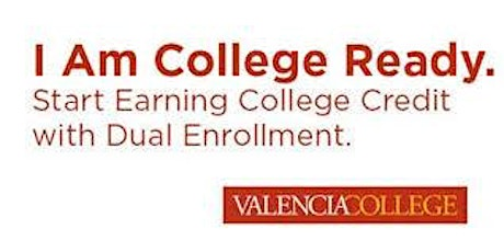Valencia Application and Next Steps Session 3 tickets