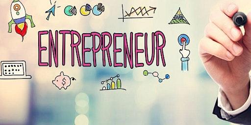 L'esprit d'entreprendre VS l'esprit d'entreprise
