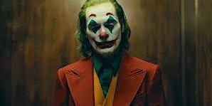 Joker - Penwortham Community Cinema