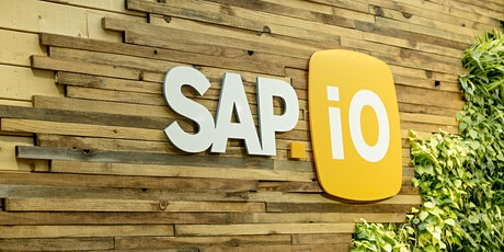 Rencontres Startups HR SAP.iO & SuccessFactors billets