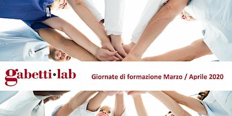 Giornata di formazione - Firenze 03/04/2020 entradas