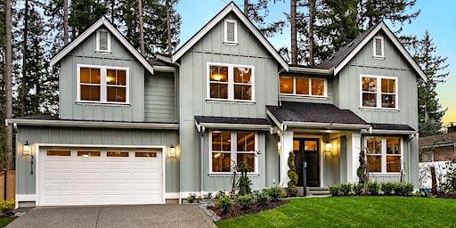 JayMarc Homes - March Custom Home Seminar