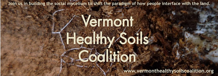 Climate and Community Resilience: Lessons from the Soil image
