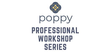 LEARN: Craft the Perfect Pitch and Land Media Placements @ POPPY! tickets