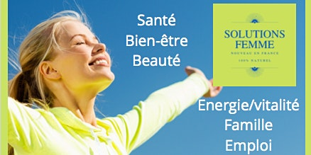Solutions FEMME