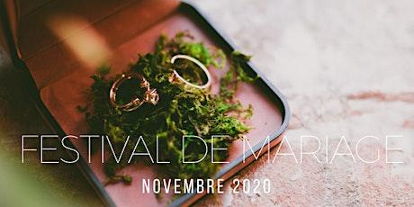 Festival Coeur Bohème 2020 billets