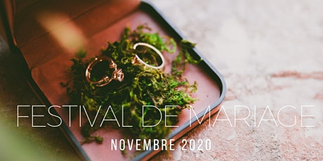 Festival Coeur Bohème 2020 tickets