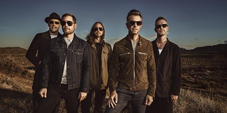 CANCELLED: 311 tickets