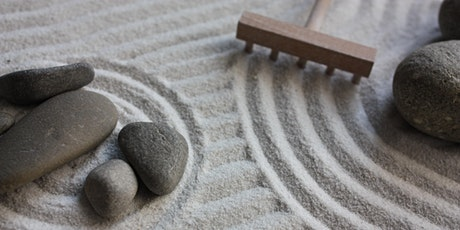 Weekly Guided Mindfulness Meditation tickets