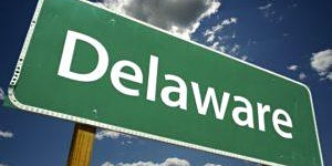 Copy of Business Law Trip: Delaware Court of Chancery
