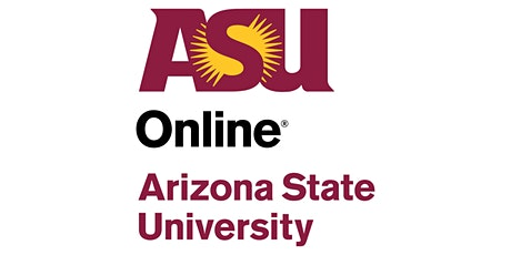 ASU Online Faculty Showcase for Excellence in Online Teaching tickets