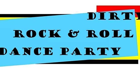 Brian's Garage Psych RnR Birthday Freakout at Bunkhouse tickets