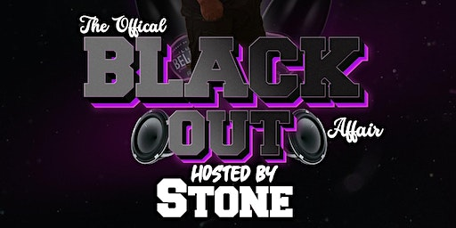 The Official Black Out Affair