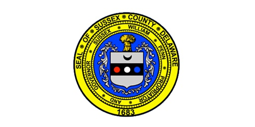 Sussex County COOP Initial Planning Workshop