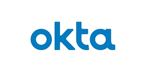 Okta Techs in Color HH and Dinner tickets