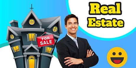 Access to Capital 100% Finance + 100% Rehab For Real Estate Deals tickets