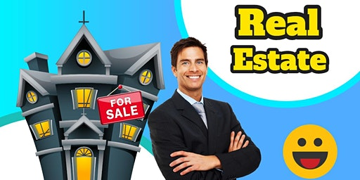 Access to Capital 100% Finance + 100% Rehab For Real Estate Deals