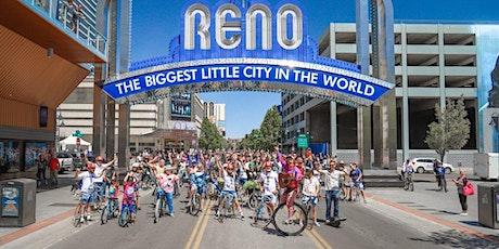 2020 Reno River Roll  tickets