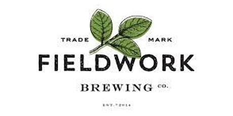 Pints on the Patio w/ Fieldwork Brewing Co. and Live Music! tickets