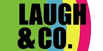 Laugh&Co