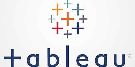 Introductory Workshop on Tableau Prep and Data Management tickets