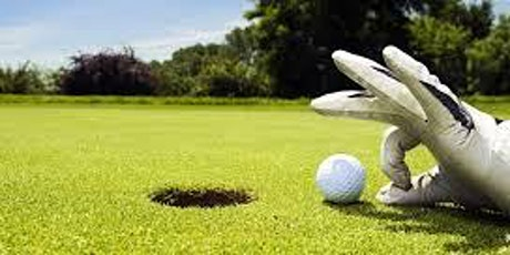 Bradshaw Christian Golf Tournament tickets