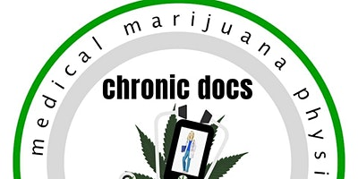 $25 Doctor Visit-Lawton-Canna Cure