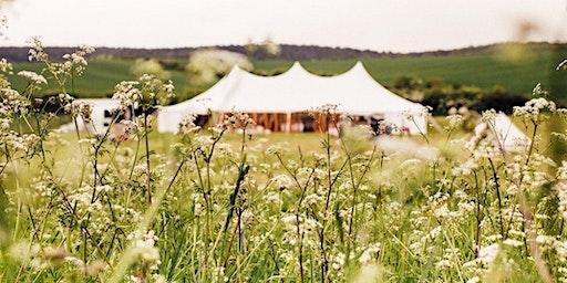 Spring Wedding Fair & Showcase