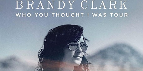 Brandy Clark tickets
