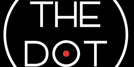 The DOT: TBKS - Fashion Event tickets