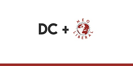 DC Neoliberals Super Tuesday Watch Party tickets