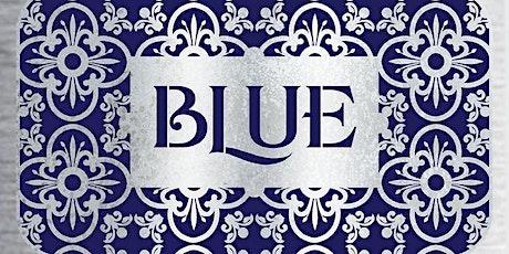 BLUE MIDTOWN - NYC! SATURDAY, Feb. 29th tickets